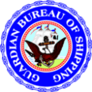 Guardian Bureau of Shipping LLC.png