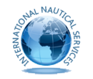 International Nautical Services Nederland.png