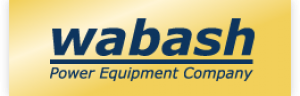 Wabash Power Equipment Co.png