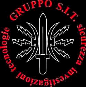 Gruppo SIT Srl.png