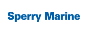 Sperry Marine BV.png