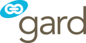 GARD (UK) Ltd.png