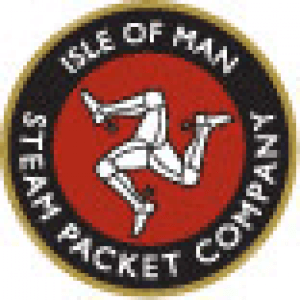 Isle of Man Steam Packet Co Ltd.png