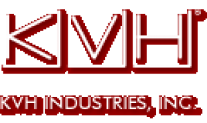 KVH Industries Inc.png