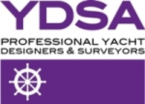 The Yacht, Designers & Surveyors Association (YDSA).png