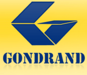 Gondrand Freres (SFT).png
