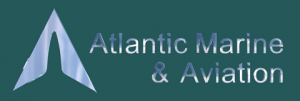 Atlantic Marine & Aviation LLP.png