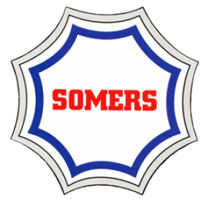 Somers Forge Ltd.png
