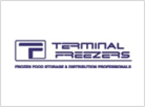 Terminal Freezers Inc.png
