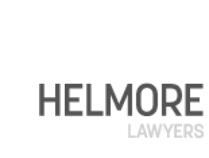 Sparke Helmore.png