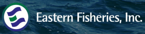 Eastern Fisheries Inc.png