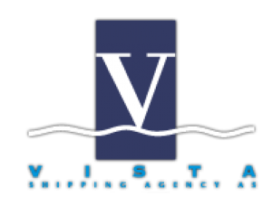 AS Vista Shipping Agency.png