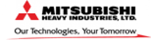 Mitsubishi Heavy Industries Singapore Ltd (MHISP)