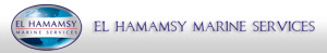 Elhamamsy Marine Services Ltd.png
