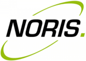 Noris Automation GmbH.png