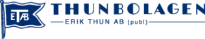 Erik Thun AB (Thunship Management Holland).png