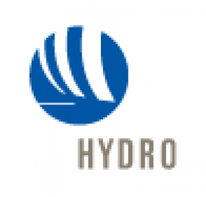 Norsk Hydro ASA - Industriforsikring AS.png