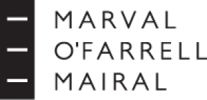 Marval, O'Farrell & Mairal.png