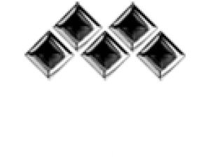 Morris Engineering Ltd.png