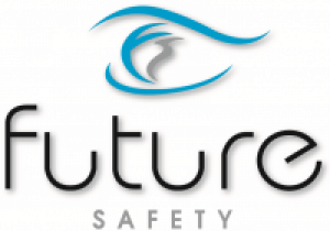 Future Safety Ltd.png