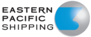 Eastern Pacific Shipping Pte Ltd.png
