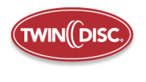 Twin Disc Inc.png