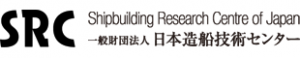 Shipbuilding Research Centre of Japan.png