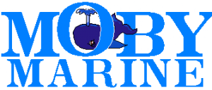 Moby Marine Corp.png
