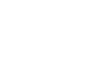 PJ Hayman & Co Ltd.png