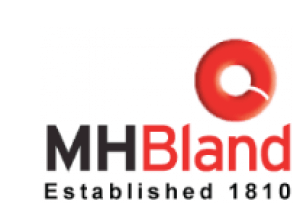 MH Bland & Co Ltd.png