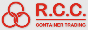Cetem Containers BV.png