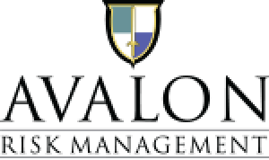 Avalon Risk Management Inc.png