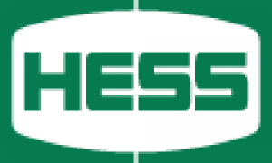 Hess Corp.png