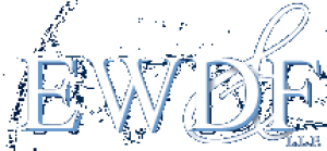 Eastham Watson Dale & Forney LLP.png