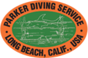 Parker Diving Service LLC.png