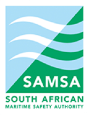 South African Maritime Safety Authority (SAMSA).png