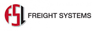 Freight Systems Co Ltd.png