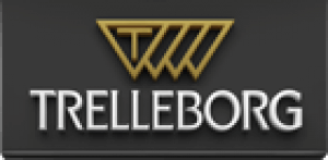 Trelleborg Engineered Systems Australia Pty Ltd