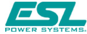 ESL Power Systems Inc.png