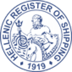 Hellenic Register of Shipping.png