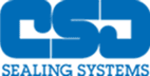 CSD Sealing Systems.png