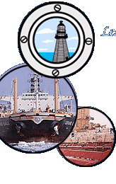 Lower St Lawrence Ocean Agencies Ltd.png