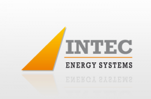 INTEC Energy Systems.png