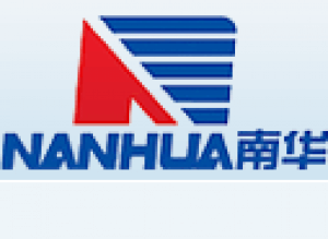 Wuhan Nanhua High Speed Ship Engineering Co Ltd.png