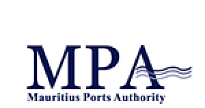 Mauritius Ports Authority.png