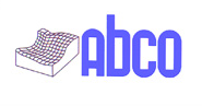 Abco Precision Machining logo.png