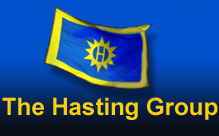 Hasting Agency AB.png