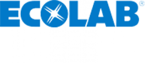 OY Ecolab Ab.png