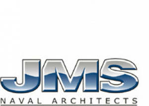 JMS Naval Architects & Salvage Engineers