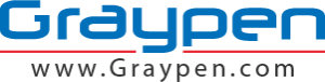 Graypen Ltd.png